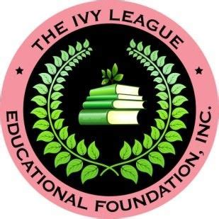 Expert College Admissions Counselors & Consultants Going Ivy